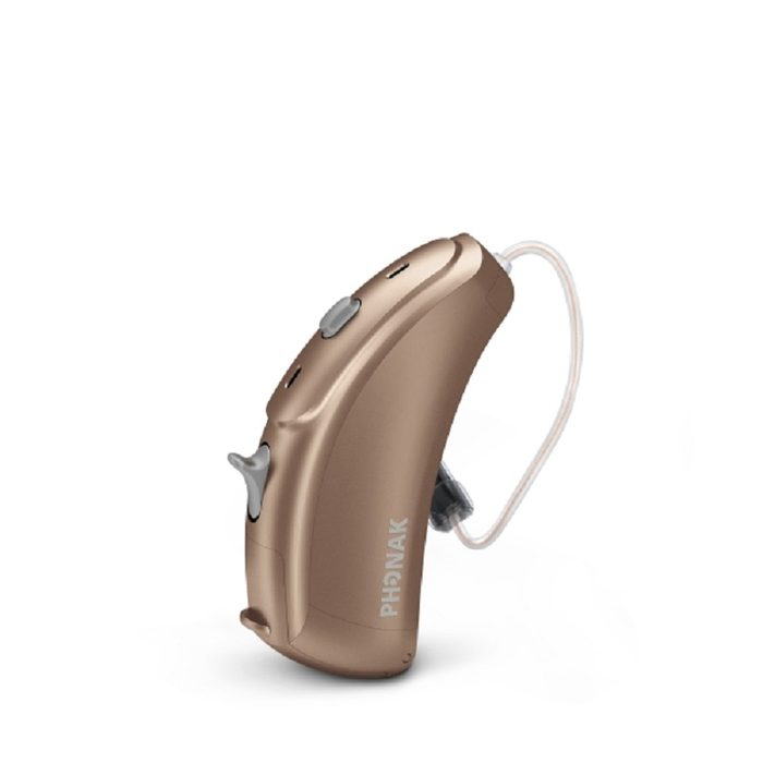 слуховой аппарат, надежный слуховой аппарат, слуховой аппарат Швейцария, слуховой аппарат Phonak naida, слуховые аппараты phonak, слуховые аппараты в орле, купить слуховой аппарат, недорогие слуховые аппараты, слуховой аппарат phonak naida v