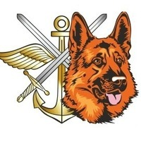 Служебного собаководства клуб москва ночной клуб пещера
