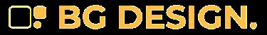 Дизайн подразделение компании Брусберг