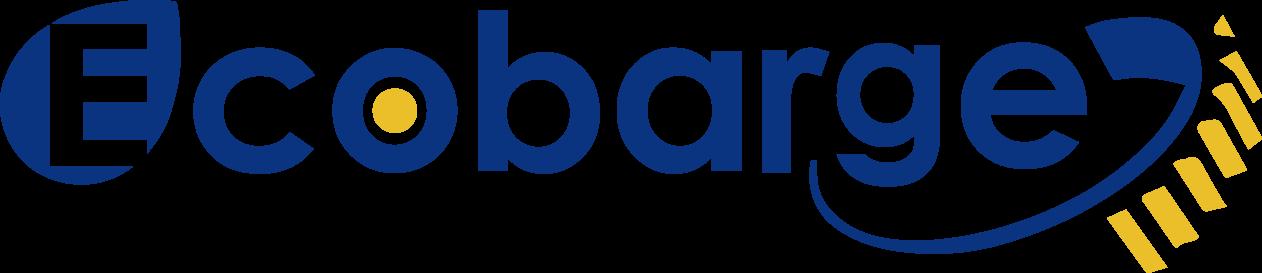 Ecobarge