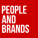 People and Brands