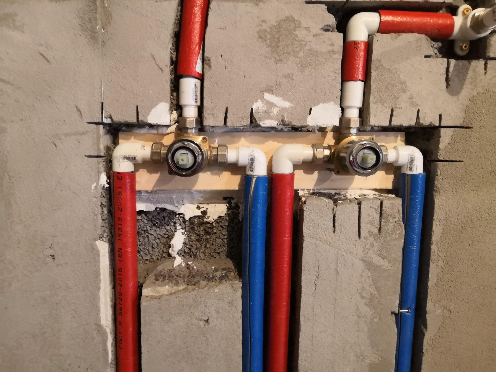 Ремонт квартир в Самаре под ключ - фото 38