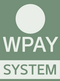 WPAY SYSTEM