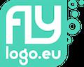 FlyLogo