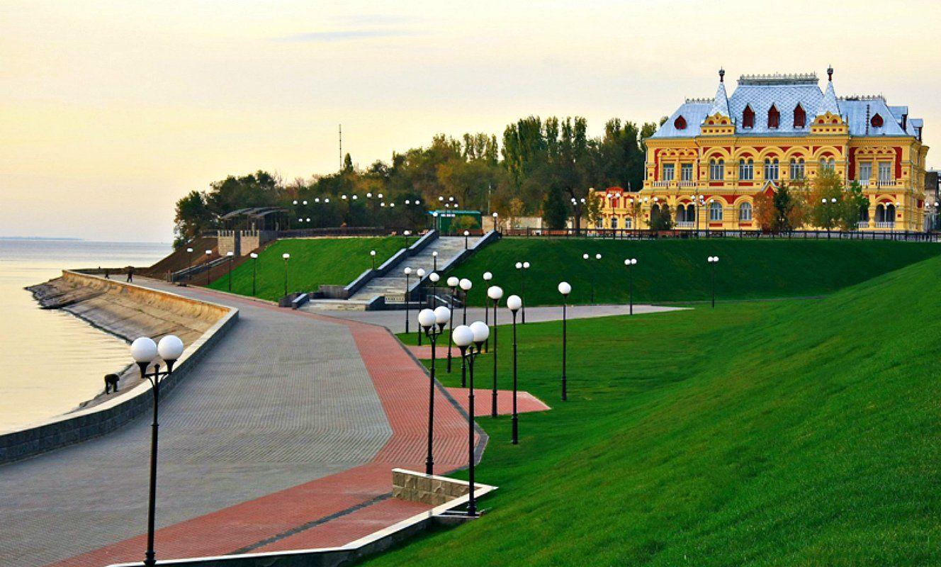 вашим город камышин волгоградской области фото почти