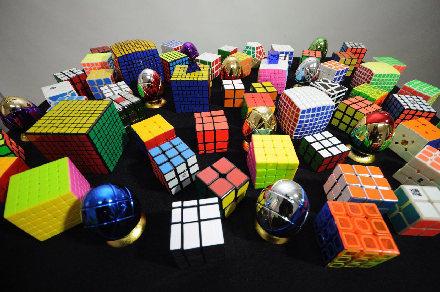 поспорить тем, необычный сложные кубик рубика фото прочим, созвездие рыбы
