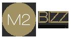 M2bizz