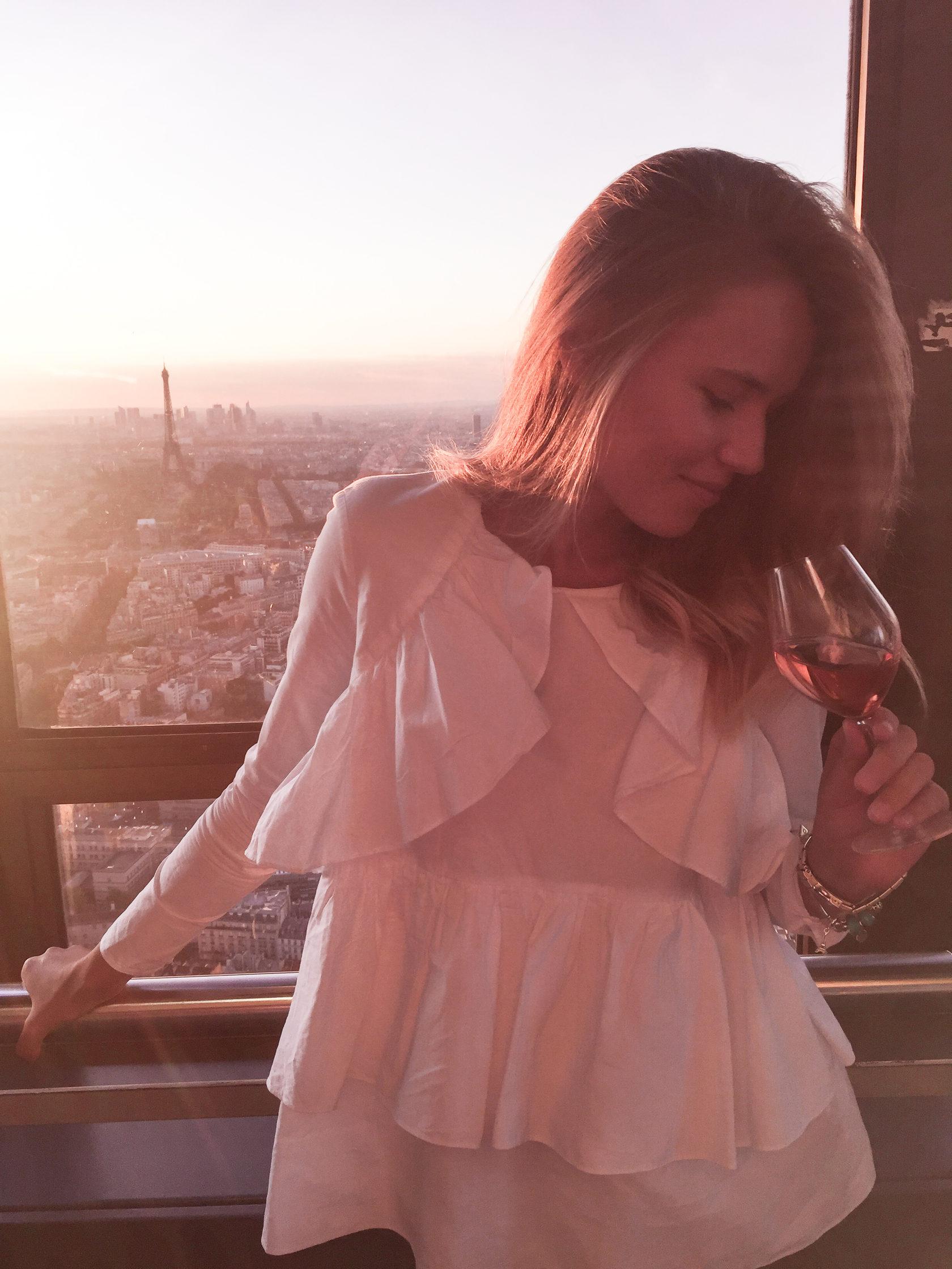 Кристина Яковленко