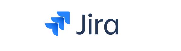 Learn Jira