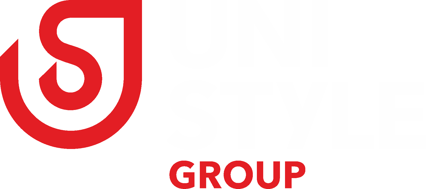 UniStyle Group