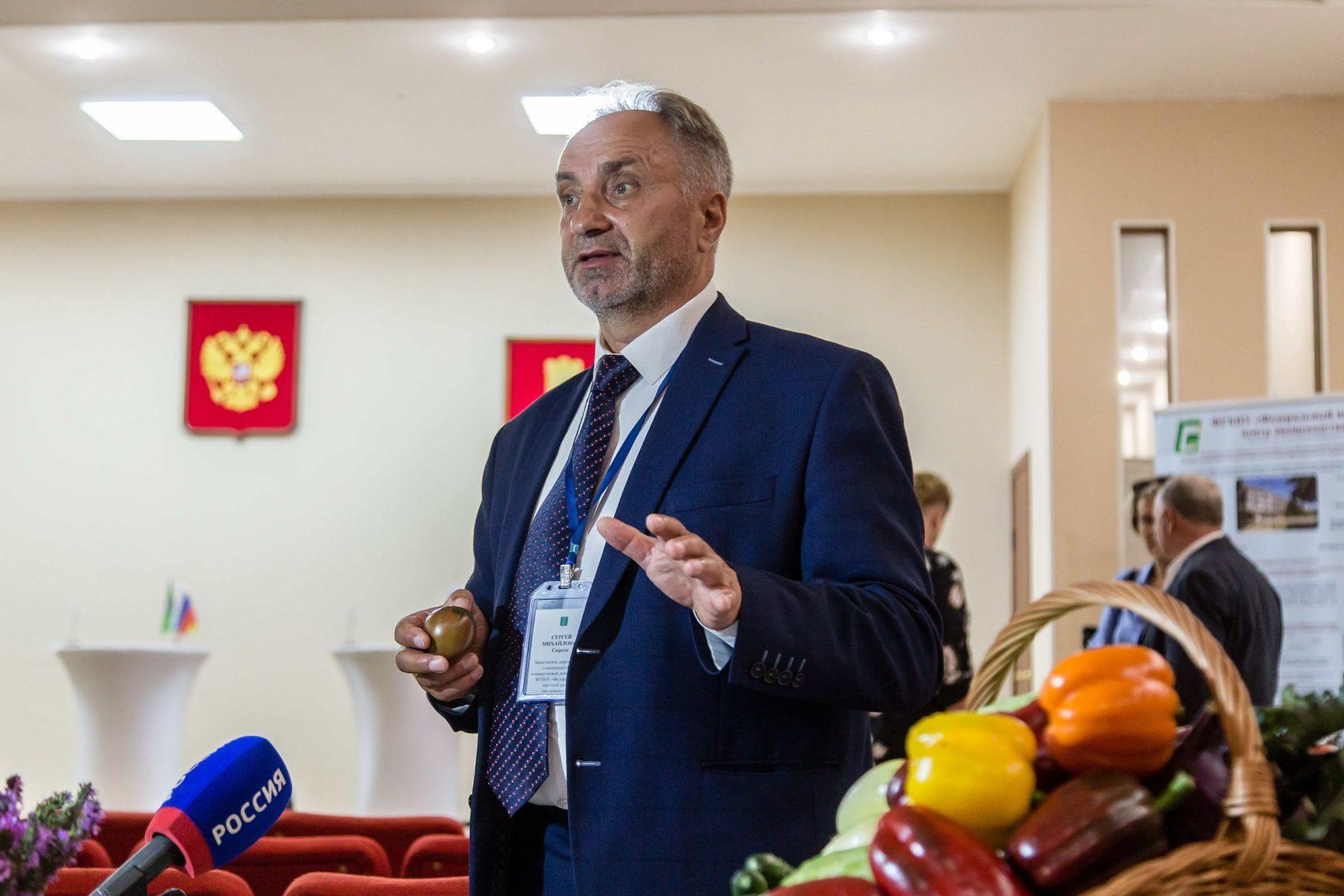 Презентация Кувшиновский