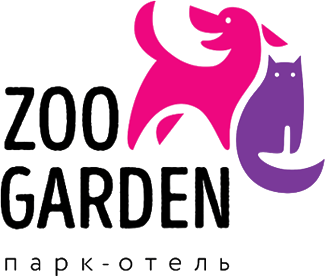 Zoo-Garden