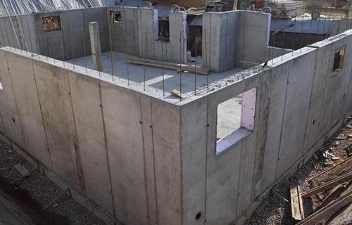 Бетон карабаш добавки в бетон купить красноярск
