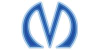 ГУП «Петербургский метрополитен» является крупнейшим перевозчиком пассажиров в г. Санкт-Петербург. АО «АМЗ «ВЕНТПРОМ» за длительные годы сотрудничества изготовлено и поставлено более 500 вентиляторов серии ВОМД и ВОМ для главного проветривания тоннелей и станций Петербургского метрополитена, реализуется модернизация устаревших и выработавших срок службы вентиляторов ВОМД.