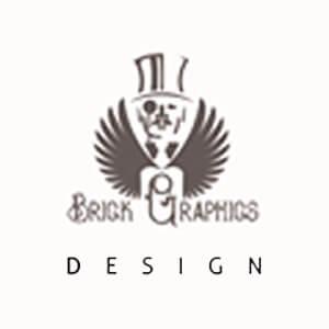 Marketing Assistant Portfolio Bricks Graphics