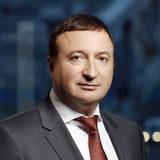 председатель Северо-Западного банка ПАО Сбербанк Виктор Вентимилла Алонсо