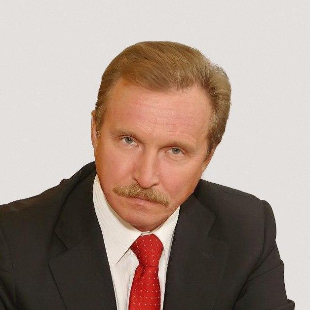 генеральный директор СРО А «Объединение строителей СПб» Алексей Белоусов