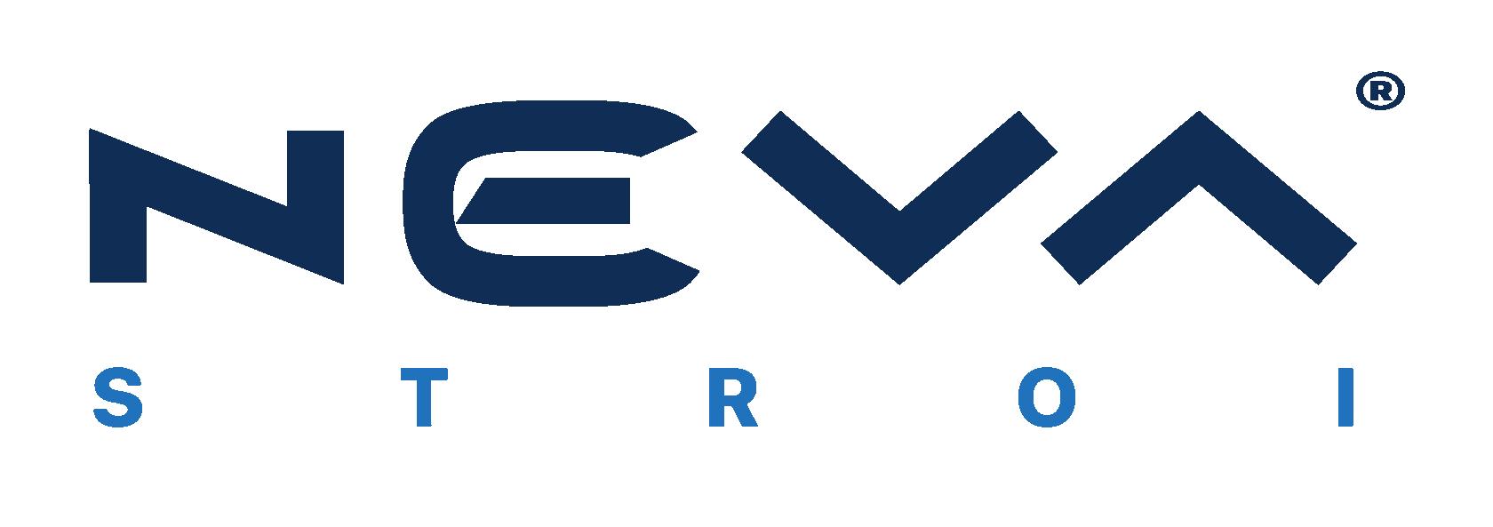 Невастрой