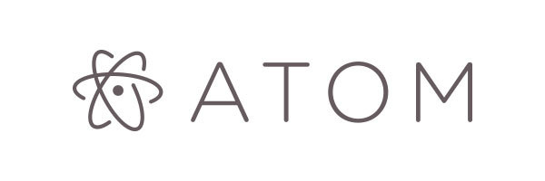QA Automation with Atom code editor
