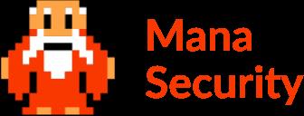 Mana Security