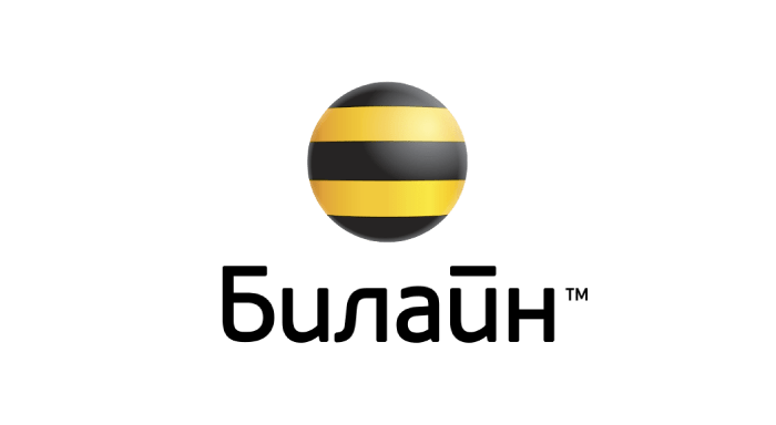 Beeline.Ru - Билайн