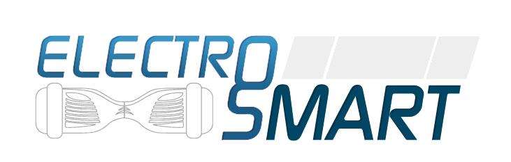 Electrosmart