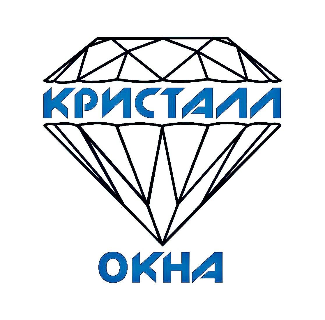 Кристал Окна