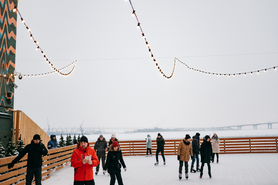 Фото: Никита Гусев