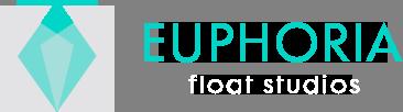 Euphoria float studios