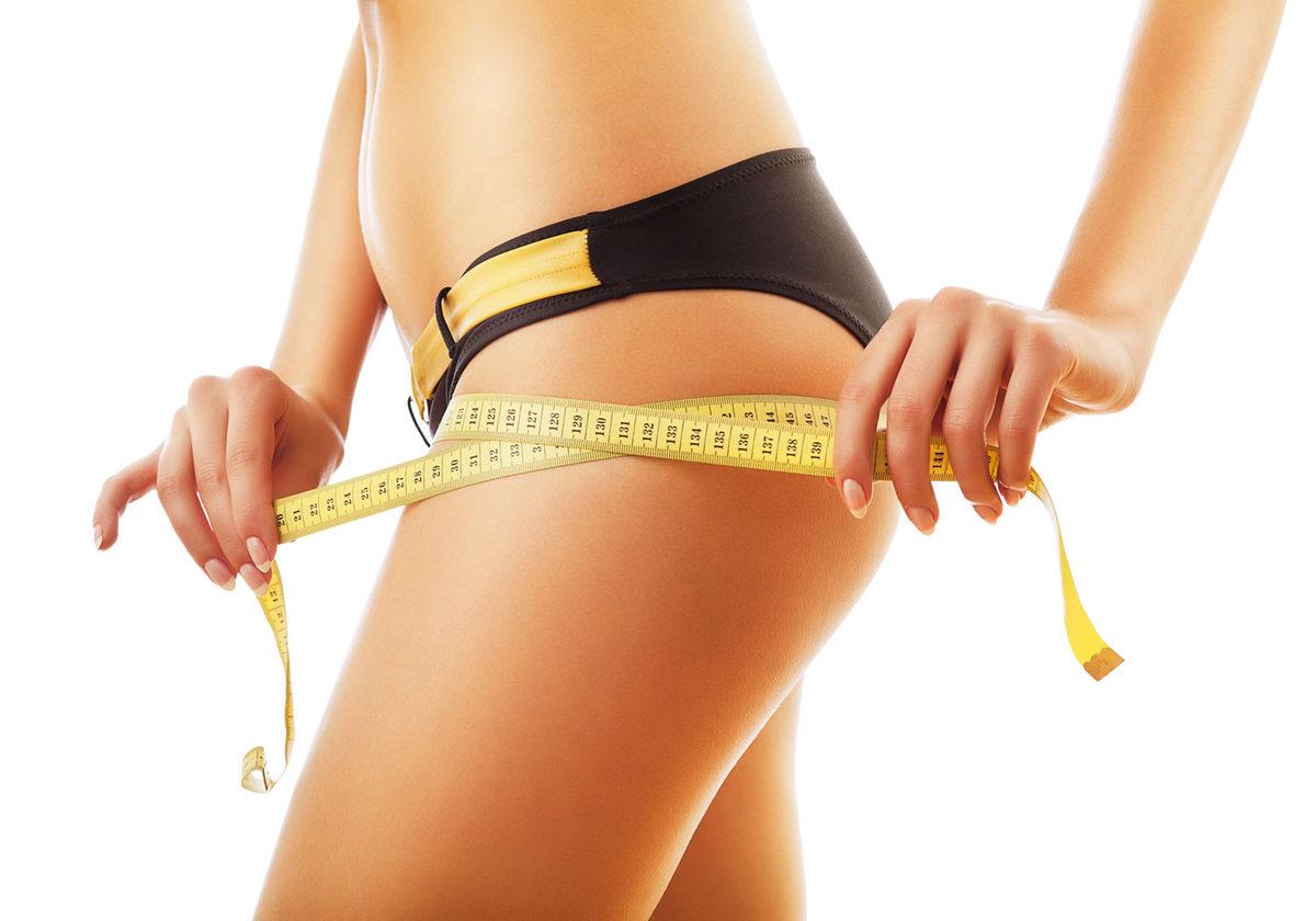 Похудение Бедер Девушкам. Что делать для похудения бедер в домашних условиях?