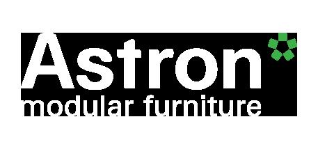 Мебельная фабрика: