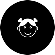 https://static.tildacdn.com/tild3865-6235-4130-a164-646662353336/simple