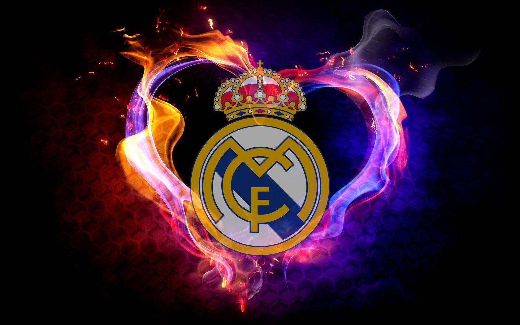 Sony и «Реал Мадрид» стали стратегическими партнерами