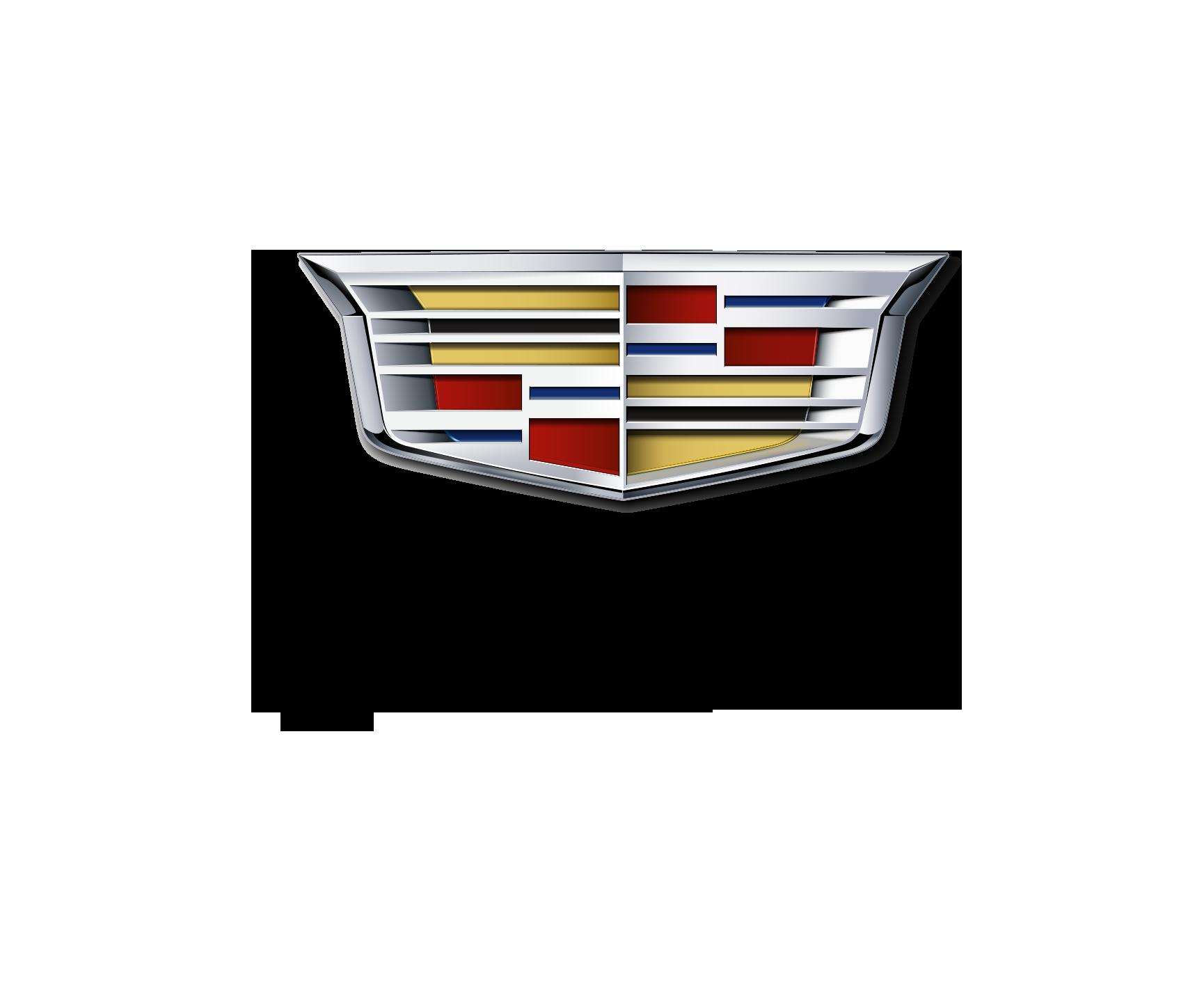Cadillac Almaty