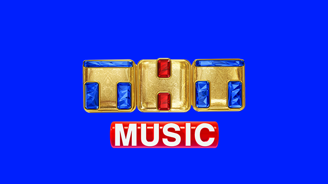 iptv ТНТ music