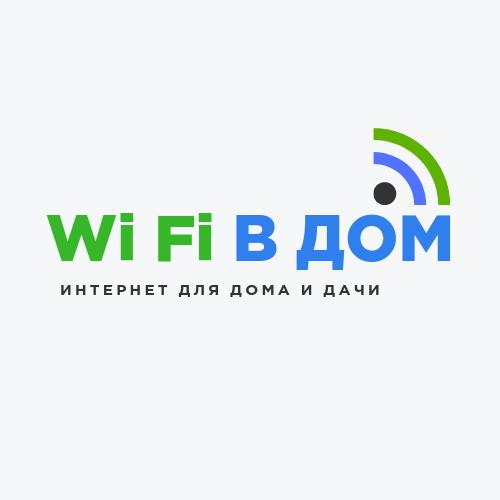 интернет в деревне воронежской области