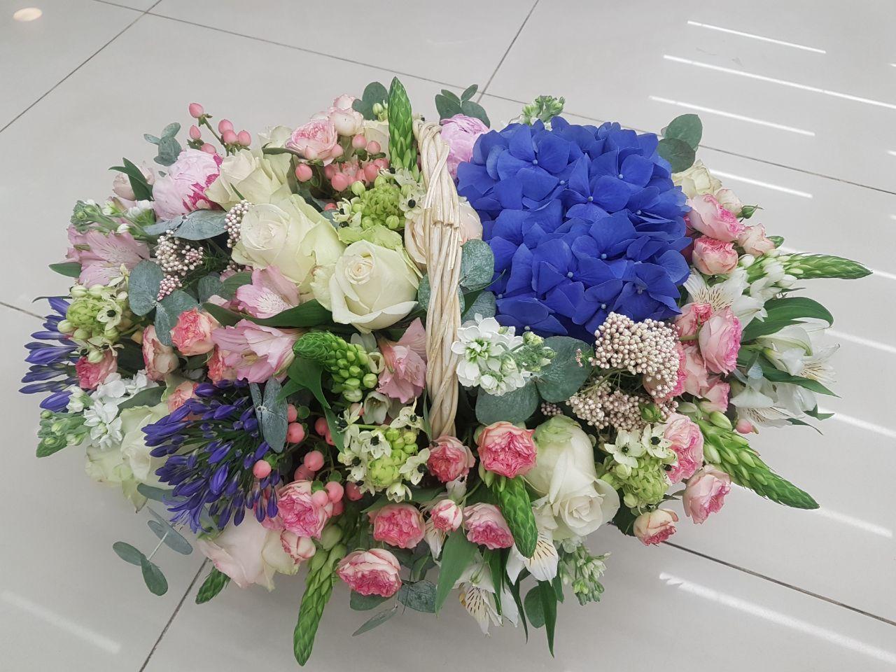 Где купить цветы в полтаве, rose интернет магазин