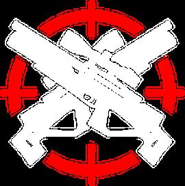 Air-Rifles