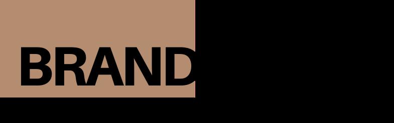 BRAND STOCK STORE