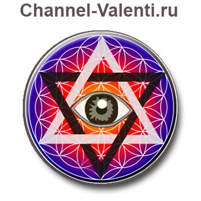 Channel-Valenti.ru