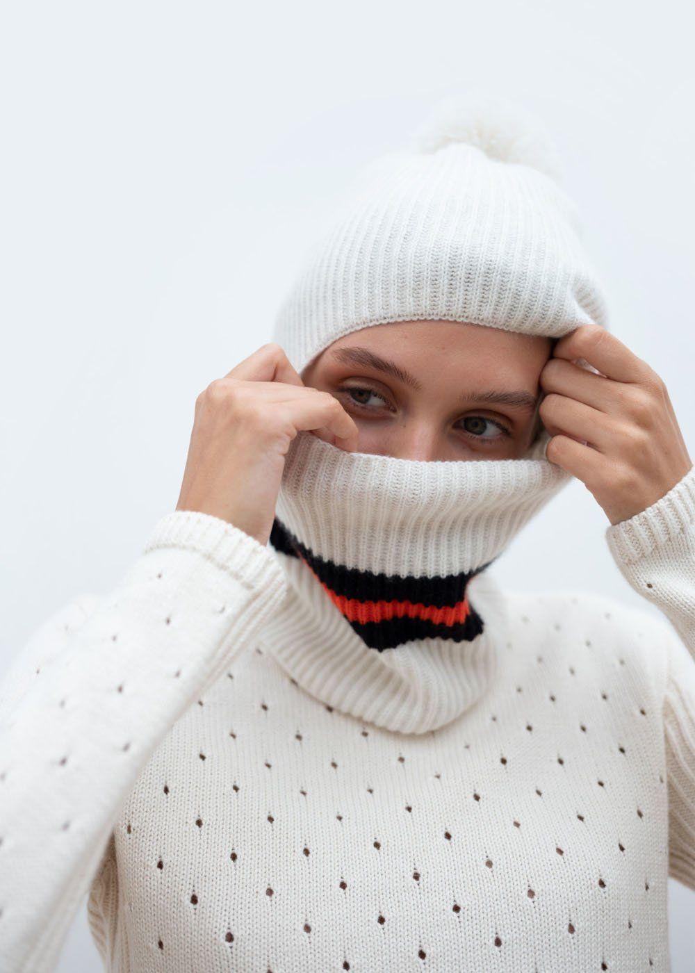 Дизайнерская женская одежда купить