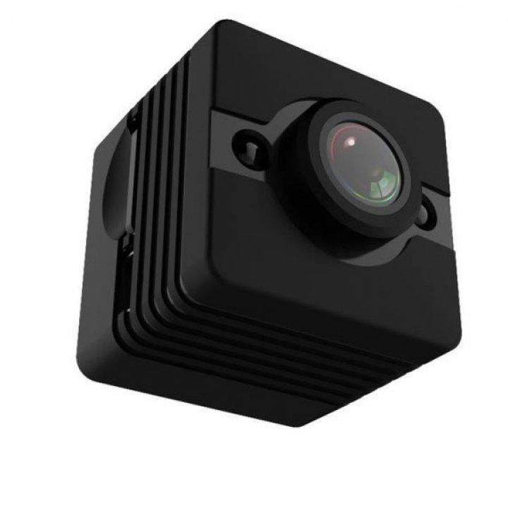 Мини-камеры с доставкой по Беларуси