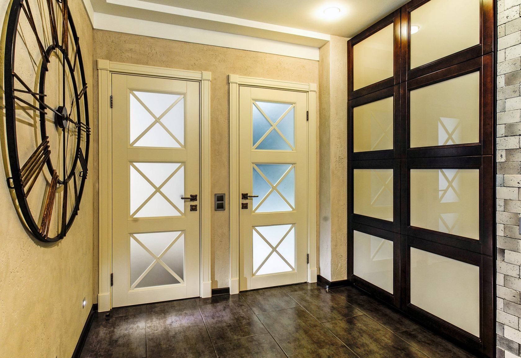 что карьер необычные двери межкомнатные фото борщёв успешный