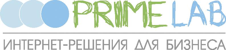Prime Lab CRM - Agency
