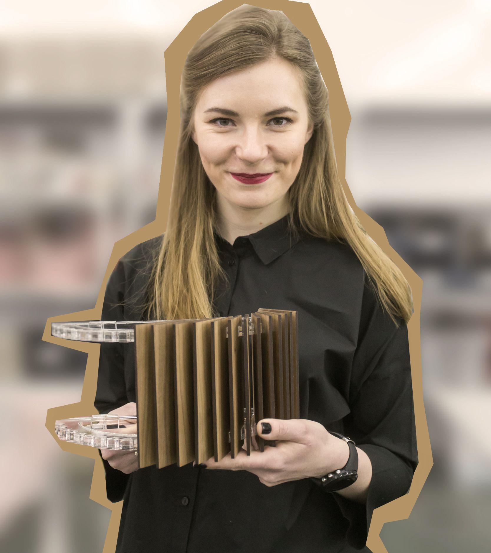 Евгения Дианова