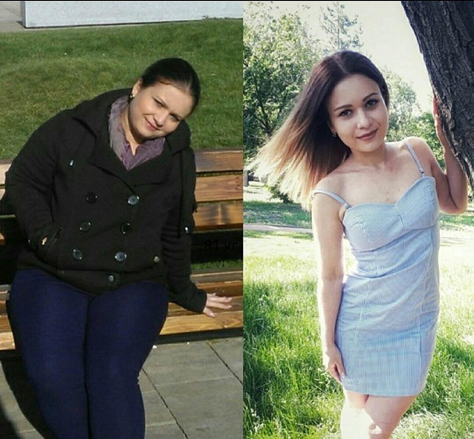 Помогите Похудеть Подростку. Подростки и лишний вес: как худеть в 12-18 лет в домашних условиях за неделю