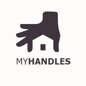 myhandles-smm-online-reklama