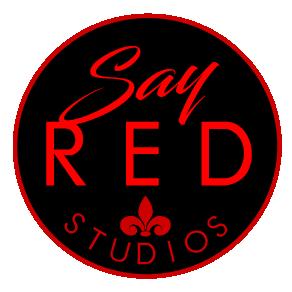 Say Red Studios