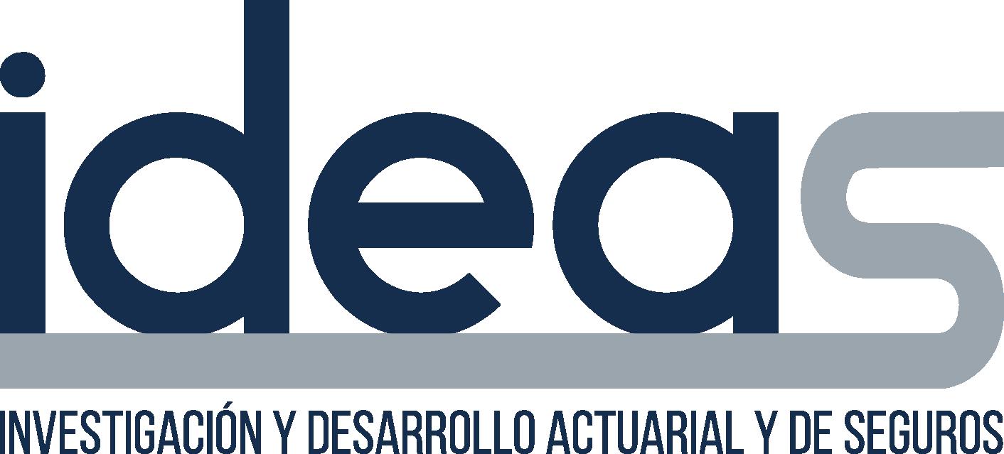 Consultoría Actuarial - Ideas S.A.