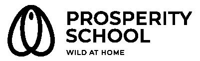 Prosperity School